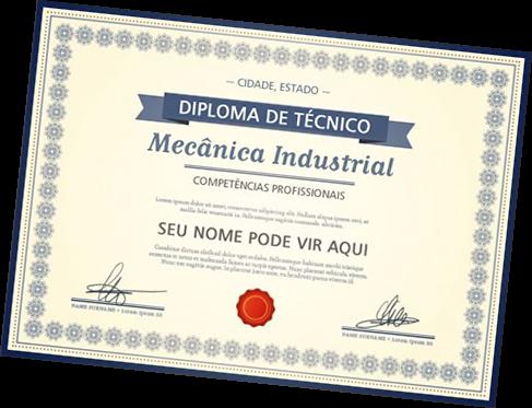 certificação por competência